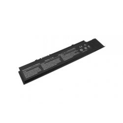 bateria replacement Dell Vostro 3400 3500 3700