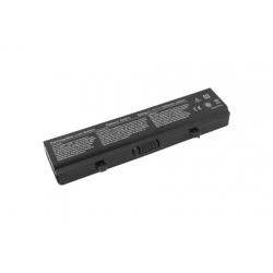 bateria replacement Dell Inspiron 1525 1526