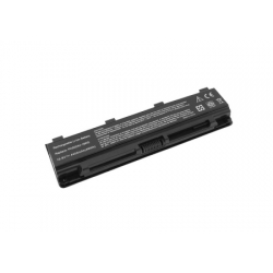 bateria replacement Toshiba C850 L800 S855