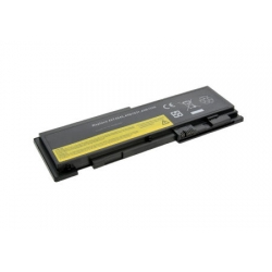 bateria replacement Lenovo Thinkpad T420s
