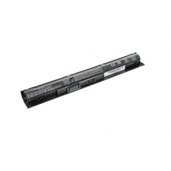 bateria replacement HP ProBook 440 G2 (2200mAh)
