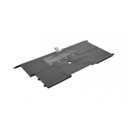 bateria replacement Lenovo ThinkPad X1 Carbon 14