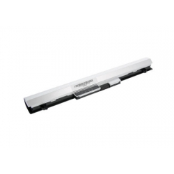 bateria replacement HP 430 G3 440 G3