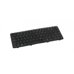 klawiatura laptopa do HP 6520 6520s 540 550